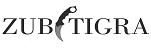 Интернет магазин сувениров: складные ножи, керамбиты Кс Го зуб тигра, товары EDC на каждый день